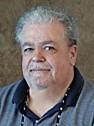 Bill Silvestre