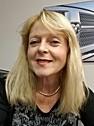 Bobbi Sistrunk