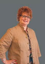 Debra Stefanik