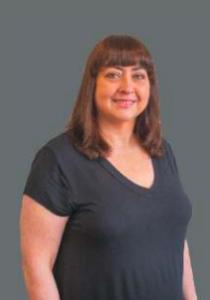 Linda Whoriskey