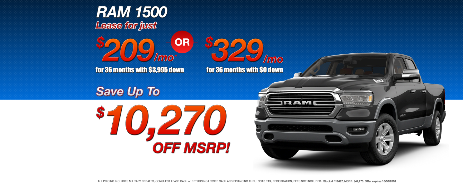 Welcome To Central Chrysler Dodge Jeep Ram Of Raynham!