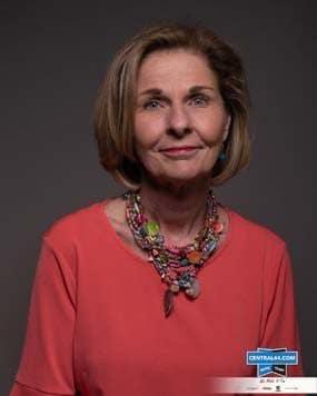 Donna  Larosa