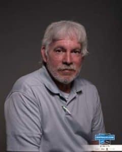 David Gilday