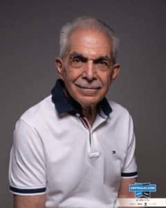 Frank Schiavulli