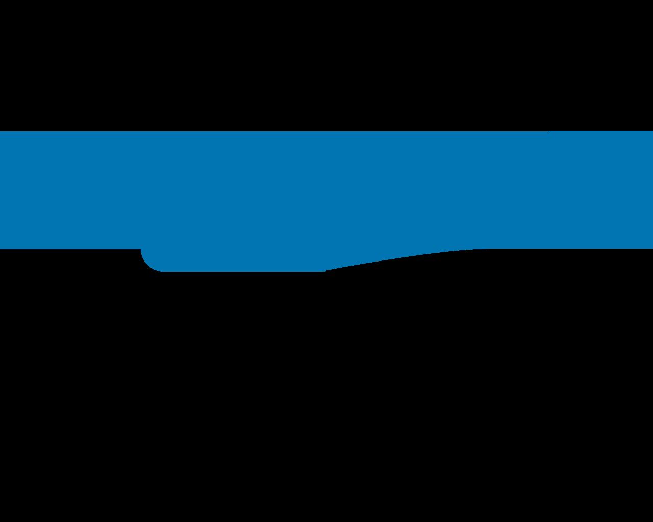Priority Ordering Logo