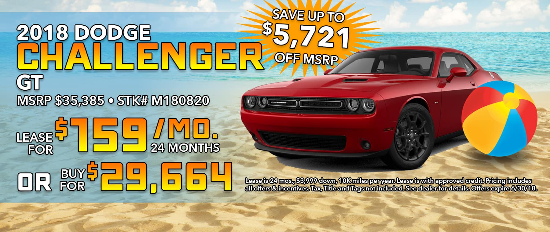 htm ram extra doc fees acq dealers specials dodge conquest jeep tax sale rebates new all loyalty dealer in and reg lease includes ma to chrysler title colonial ends