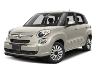 Fiat Of Providence >> Jeep Chrysler Dodge Ram, Central of Norwood | Serving the ...