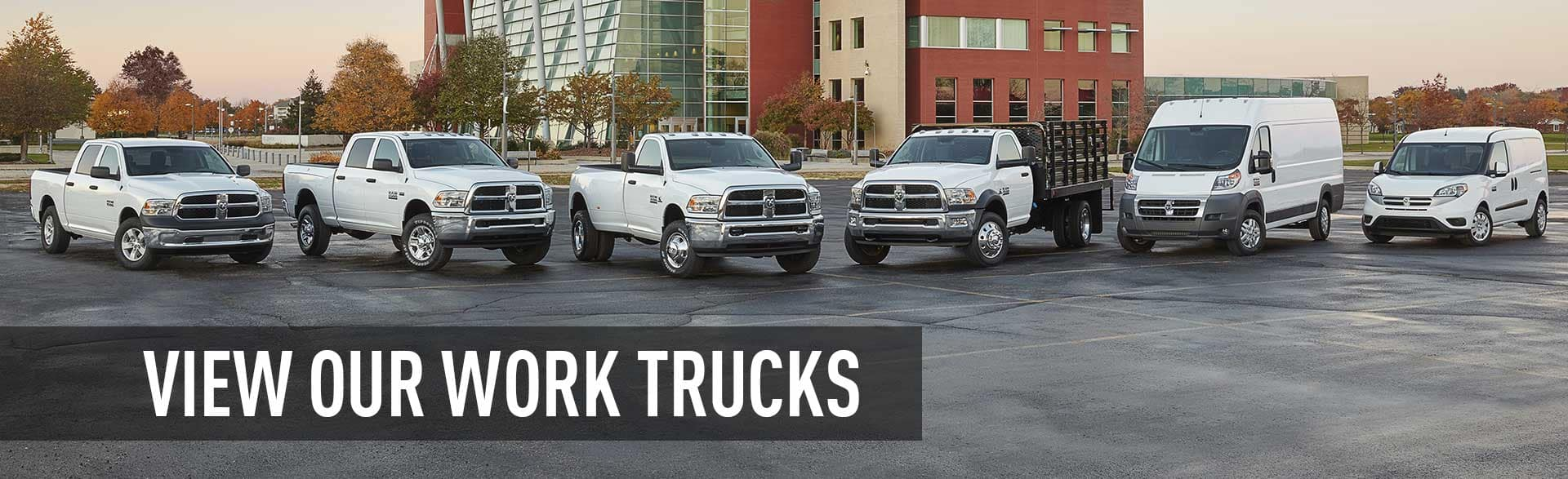 Ram-Work-Trucks