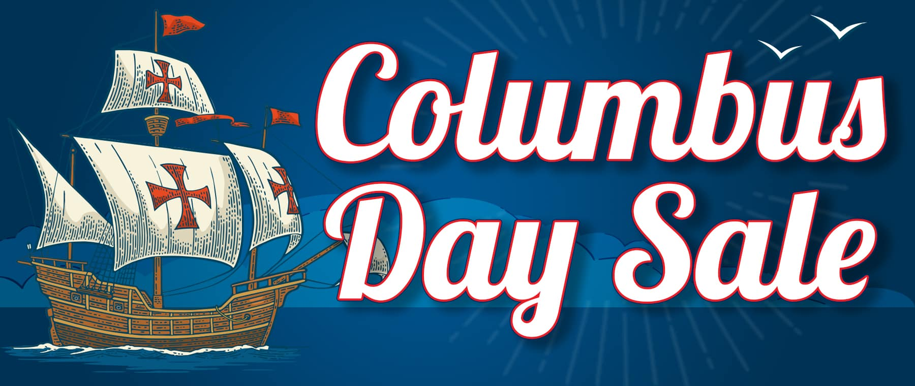 Central Colubus Day
