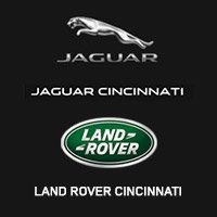 Cincy JLR