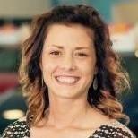 Kaylin  Lynch