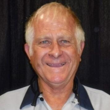 Larry  Nolte