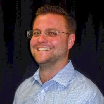 Nick  Costanza
