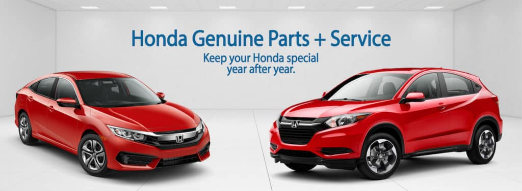 Jefferson city department of motor vehicles for Columbia honda service