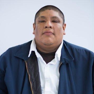 Freddy Santiago