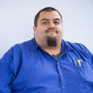 Rafael Tobar