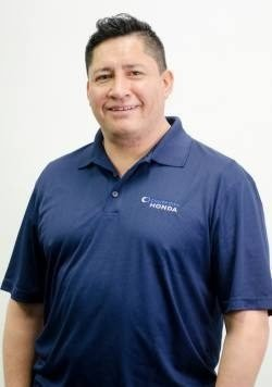 Ruben Rodriguez