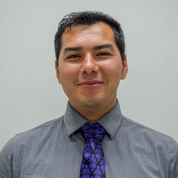 Alan Martinez Castillo