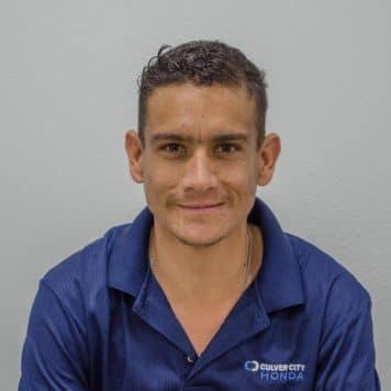 Osvaldo Cornejo