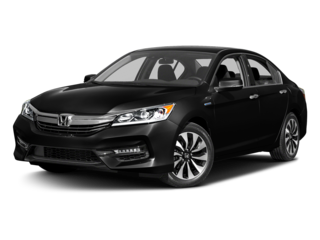 Honda Dealer West Los Angeles >> Culver City Honda Honda Dealer In Culver City Ca