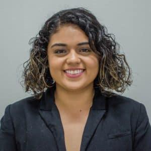 Joselyn Salguero