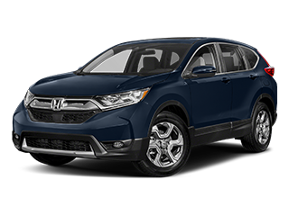 Culver City Honda | Honda Dealer In Culver City, CA