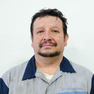 Ali Rodriguez