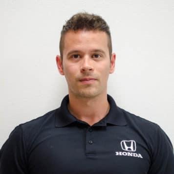 Dragan Roksandić