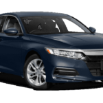 compare 2018 honda accord