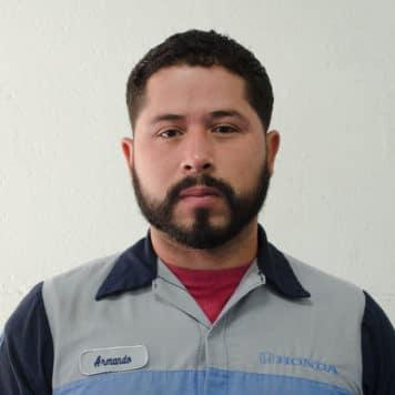 Armando DeLaTorre