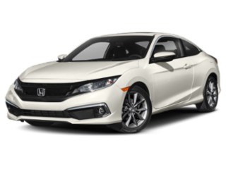 Culver City Honda | Honda Dealer in Culver City, CA