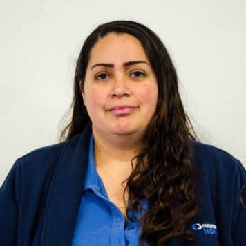 Ellie Arellano