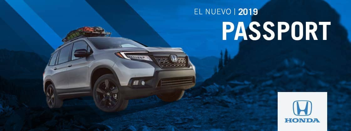 HONDA_PASSPORT_WEB_BANNER