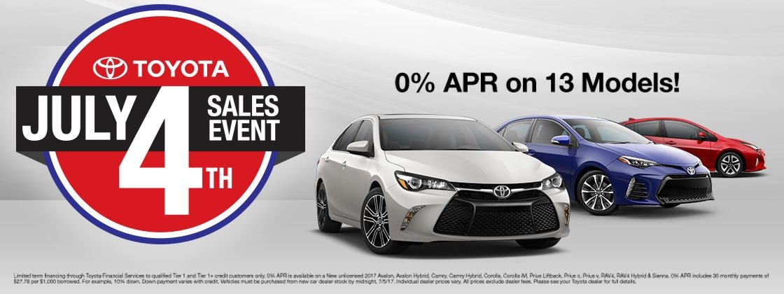 Toyota_OEMJuly_Sales_Event_Banner_1120x420