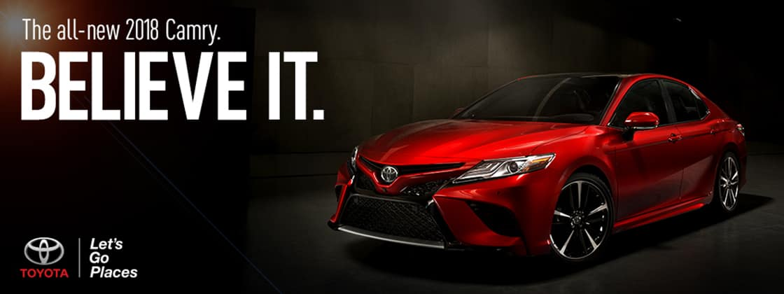 08-17_01_2017_scsd-new-2018-camry_1120x420_0000001982_camry_o_xta