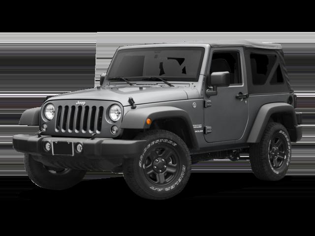 New Dodge Chrysler Jeep Ram Fiat Interstate Dodge Autos Post