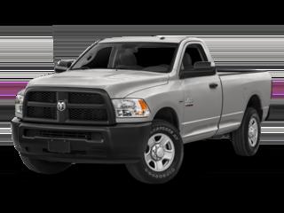 Cookeville TN Chrysler Dodge Jeep Ram FIAT Dealer | Near ...