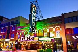 Fargo-Theatre