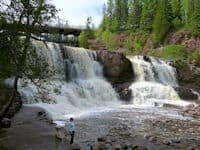gooseberry-falls-state-park-falls