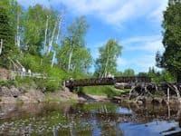 gooseberry-falls-state-park-lake