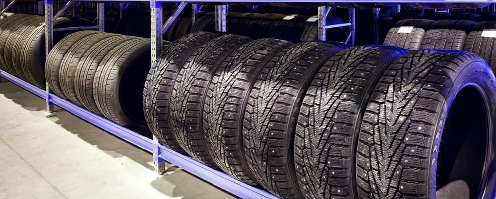 What Do The Numbers On Tires Mean >> What Do The Numbers On Tires Mean Tire Codes Wahpeton Nd