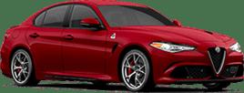 Alfa Romeo of Albany