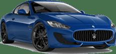 Maserati of Albany