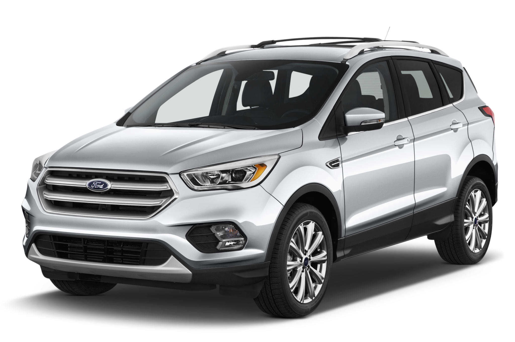 New Ford Escape Albany NY