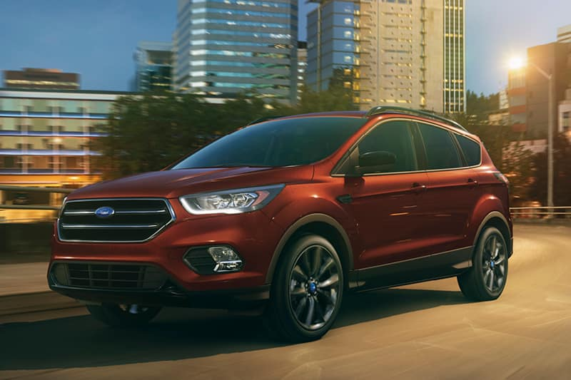 Ford Lease Deals Ct >> New Ford Lease Specials Depaula Ford