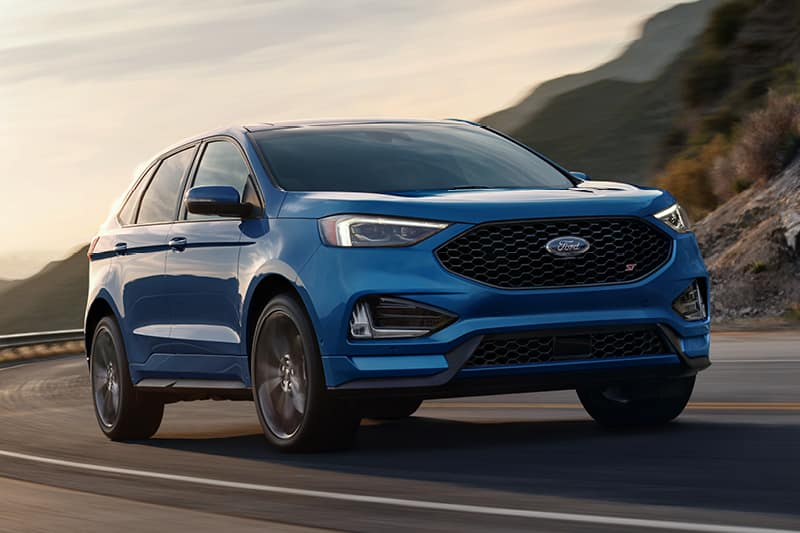 Ford Lease Deals Ct >> Ford Lease Deals Ct Upcoming New Car Release 2020