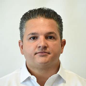 Frank Fattoruso