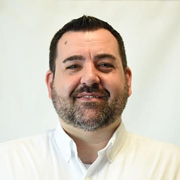 Marc Arvilla