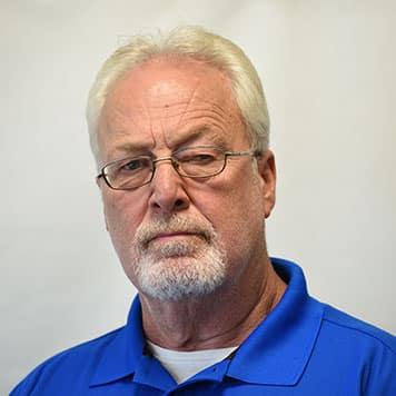 Glenn Cummings