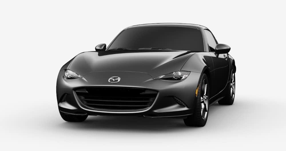Which Version Of The Mazda MX Miata Will You Pursue DePaula Mazda - Mazda dealership albany ny